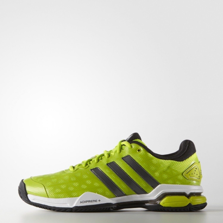 Adidas originals homme /8.5/9/9.5 tennistrainers running chaussures /8.5/9/9.5 homme 925b1c