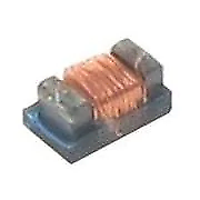 COILCRAFT 0603LS-122XJLC 1.2uH 0.37A 5/% Ferrite Chip Inductor New Quantity-50