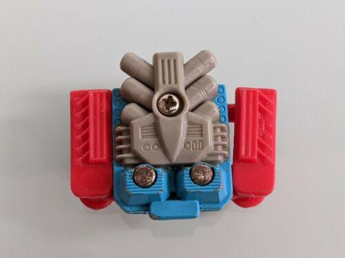 Transformers G1 Powermasters Takara//Hasbro 1980s Accessories Choose your own