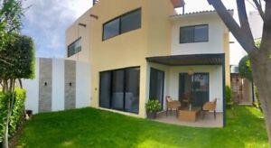Casa en venta en Juriquilla Cumbres del Lago
