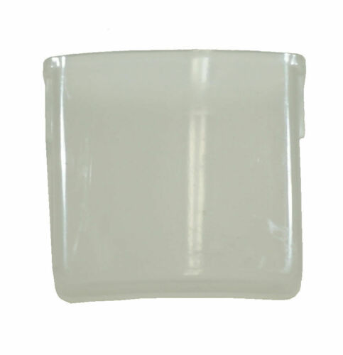 Condensation Collector for 6 Qt Express Crock Multi-Cooker 193532-000-000