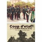 Coup D'etat by The Gambia National Army 9781425761110 Paperback