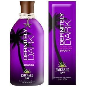 Emerald-Bay-Definitely-Dark-Sunbed-Tanning-Lotion-Cream-sachet-or-bottle