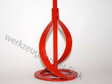 Bosch Rührkorb Rührer Rührquirl von 60 bis 120mm 1 bis 30kg frei wählbar