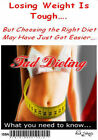 Fad Dieting: What You Need to Know by Nick Jakotic (Paperback, 2008)