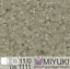 7g-Tube-of-MIYUKI-DELICA-11-0-Japanese-Glass-Cylinder-Seed-Beads-UK-seller thumbnail 47