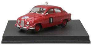 Saab-96-1-Carlsson-Brown-034-Winner-RAC-Rally-034-1961-Trofeu-1-43-1506-TOP-PRICE