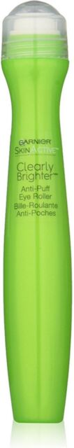Garnier Nutritioniste Skin Renew Anti-Puff Eye Roller 0.50 oz