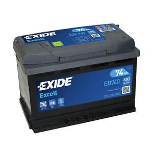 Batteria-Exide-Eb740-12v-74ah-680a
