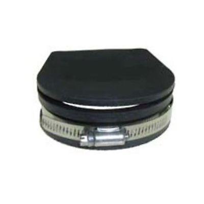 NIB Mercruiser V6 V8 Exhaust Water Shutter 99370A 2 18-2733 89160 9-42801