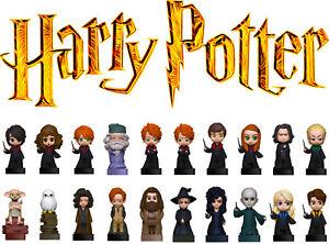 WIZZIS-personaggi-HARRY-POTTER-Esselunga-COLLEZIONE-Albus-HERMIONE-Voldemort-RON