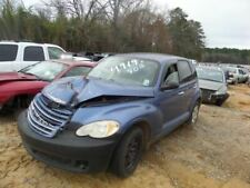 Engine 24l Without Turbo Vin B 8th Digit Fits 05 08 Pt Cruiser 74536