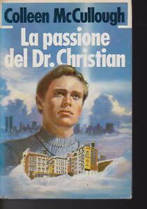 LA-PASSIONE-DEL-DR-CHRISTIAN-MCCULLOUGH-EUROCLUB-1986