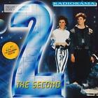 The Second (Deluxe Edition) (2 von Radiorama (2016)