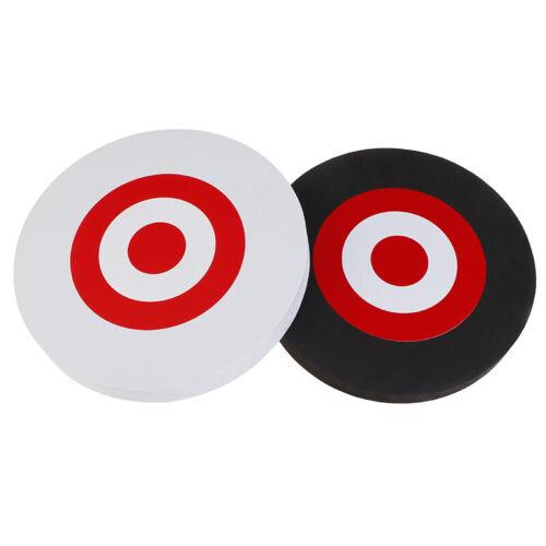 New Archery Foam Target Arrow Sports Eva Foam Target Healing Bow Practice UK HR