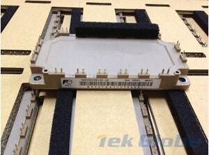 1pcs-7MBR50SB120-50-FUJI-1200V-50A-IGBT-Module