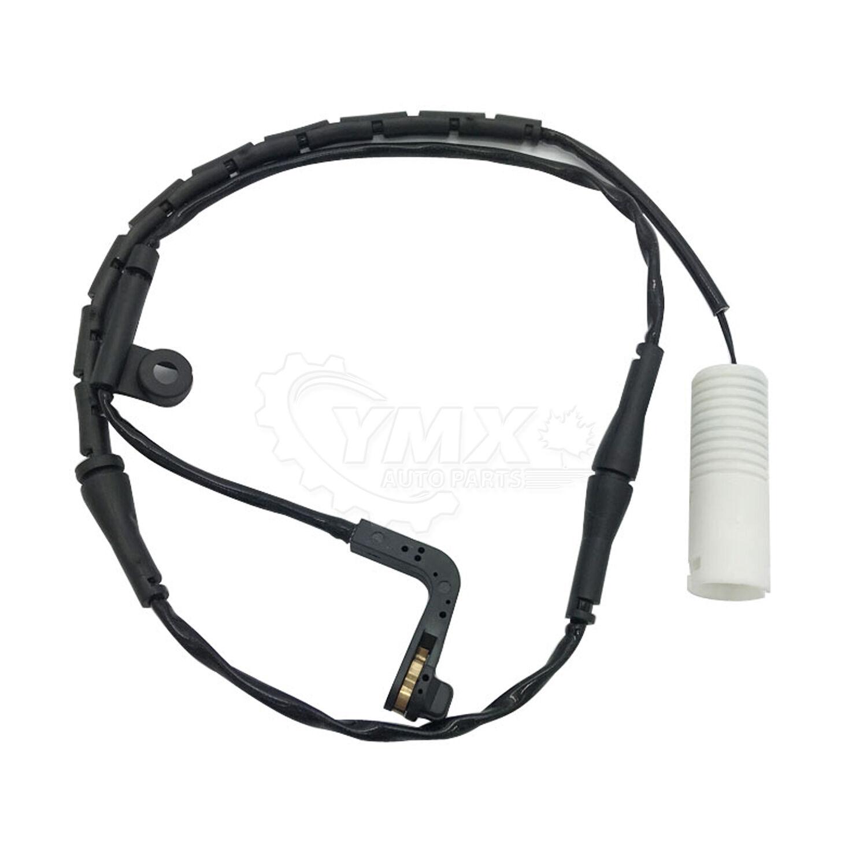 Front Disc Brake Pad Wear Sensor XHBM035 for BMW E65 E66 745i 760Li Alpina B7