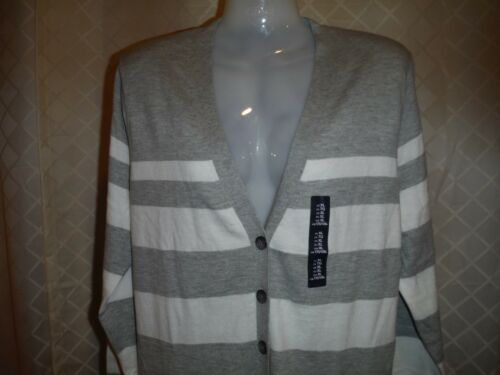 Some Color Long Sleeve V-Neck  Spring /& Fall Sweaters Cardigan/'s GAP 2XL,XL,L,M