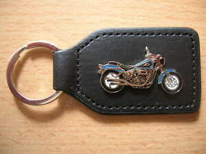 Auto & Motorrad: Teile Ford Mustang Schlüsselanhänger Grau-silbern Beidseitig Maße Emblem 35mm Accessoires & Fanartikel
