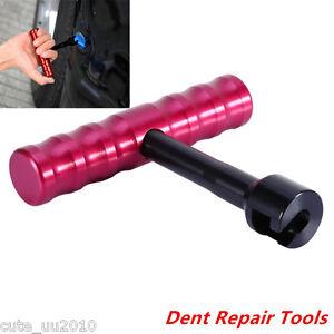 vehicle body repair tools pdf