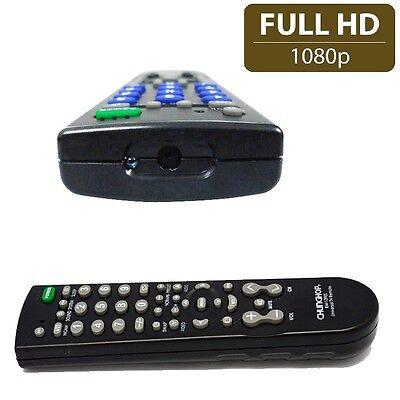 1080p 32GB VERSTECKTE KAMERA TON VIDEO ÜBERWACHUNG MINI SPY CAM SPION WANZE A58