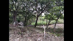 Terreno en Venta en Lomas del Mactumatza