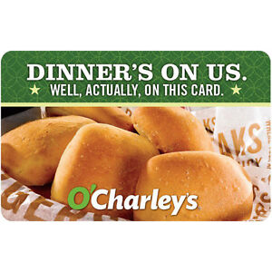 O-039-Charley-039-s-Gift-Card-25-50-or-100-Email-delivery