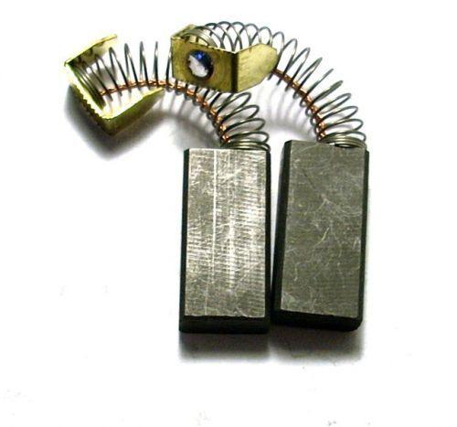 Balais Charbon AEG sb2e.451 RL sb2e.501 sb2e 451 RL
