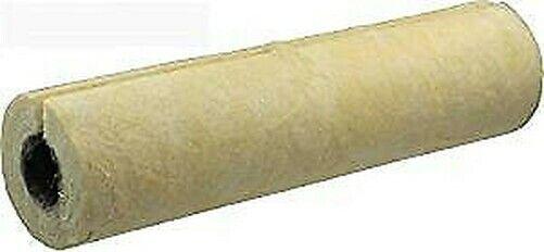 Cartouche Laine de Vitre Roche pour Silencieux D'Échappement 80x300 MM