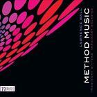 Method Music ECD (CD, Jan-2012, 2 Discs, Navona Records)