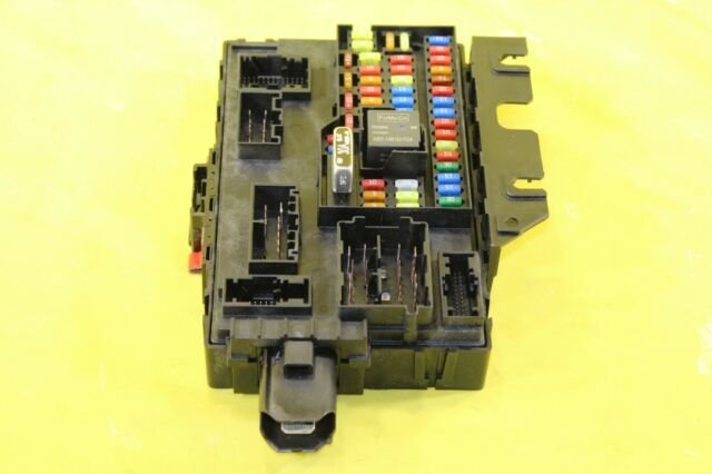 Diagram  2010 Mercury Mariner Interior Fuse Panel Full Version Hd Quality Fuse Panel