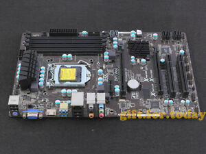 ASROCK ZH77 PRO3 INTEL SMART CONNECT DRIVERS FOR WINDOWS XP