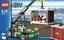 thumbnail 53 - Lego Sets City Power Miners Ninjago Friends Batman Super Hero Technic Star Wars