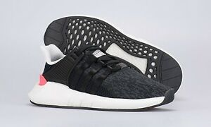 Adidas EQUIPMENT SUPPORT ADV Black BB0257