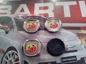 GANCIO SUPPORTO FISSAGGIO ALETTA PARASOLE FIAT 500L DAL 2012 PANTINA GRIGIO CHIA