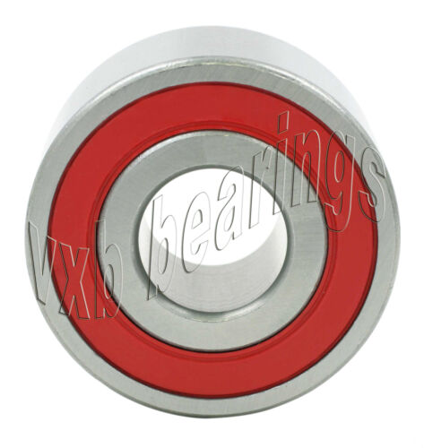 949100-3480 Balls Bearing 15mm//38mm//19 Ball Bearings