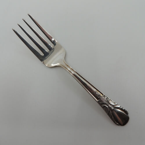 AVALON CABIN 1940 by WM Rogers Original Rogers Silverplate Flatware YOUR CHOICE