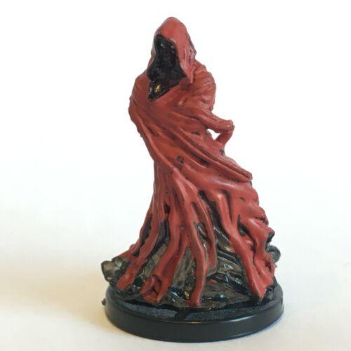 Wraith #021 Pathfinder Battles Miniatures Legendary Adventures
