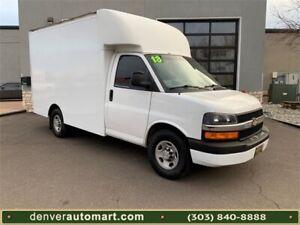 2013-Chevrolet-Express-Work-Van