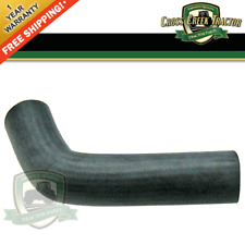 Top Upper Radiator Hose fits Ford New Holland Tractor 2000 3000 4000 5000 7000