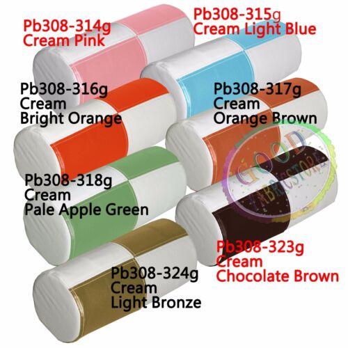 PB-mixte 2 couleurs Checker simili cuir souple renforcer Housse De Coussin Taille personnalisée