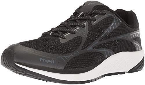 il più economico New Propét Donna  Propet One Lt Lt Lt scarpe da ginnastica Dimensione 9  94.95  negozio di vendita outlet