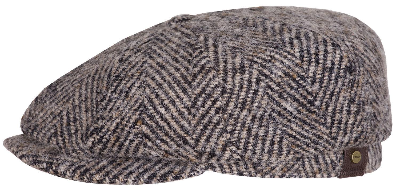 Hüte & Mützen 1 Dutzend Cuglog K2 Lässig Mütze Pom Winter Mit Manschetten Großverkauf Viele 100% Original Herren-accessoires