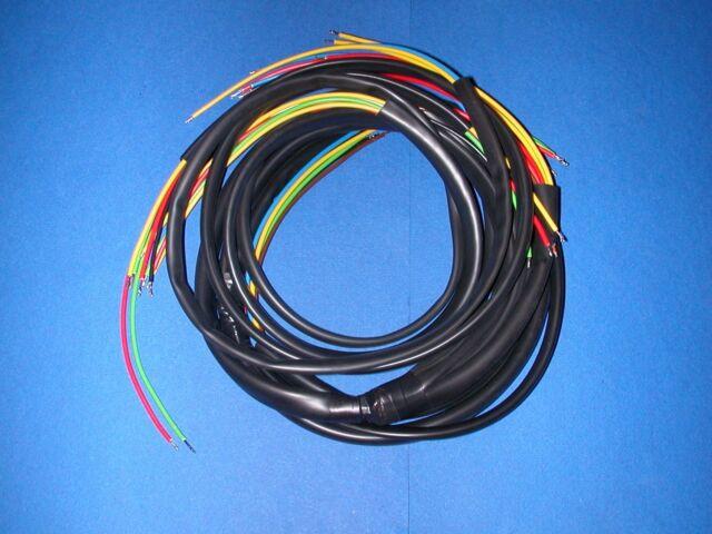wiring harness for ducati single 450 mark 3 mark 3 d scrambler Ducati Photo Gallery wiring harness for ducati single 450 mark 3 mark 3 d scrambler 450