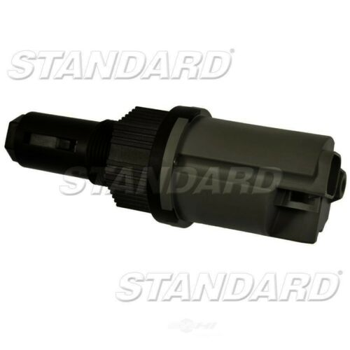 Four Wheel Drive Switch Standard Motor Products TCA22 Car & Truck ...