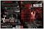 Divina-Mortis-DVD-500-Copie-Home-Movies miniature 2