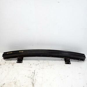 Land Rover Discovery 3 Bumper Reinforcement Front DPF000086 2.7 TDV6 Ref.955