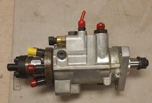 Details about Repair Service DE STANADYNE Diesel FUEL INJECTION PUMP JOHN  DEERE w/ warranty
