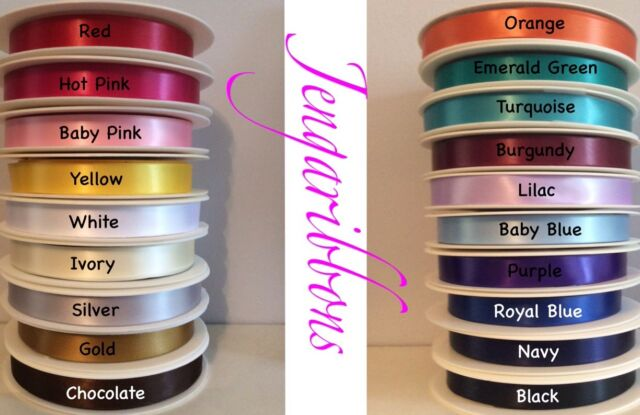 a546925a4a5bbf Custom Wedding Converse Ribbon laces Personalised with Name   Date Great  Quality