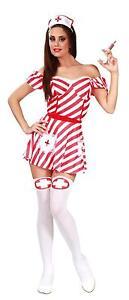 Disfraz-enfermera-sexy-mujer-barato